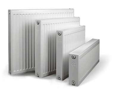 Радиатор стальной панельный 22*500*900