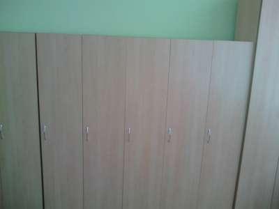 Шкаф в г. Самара Фото 1