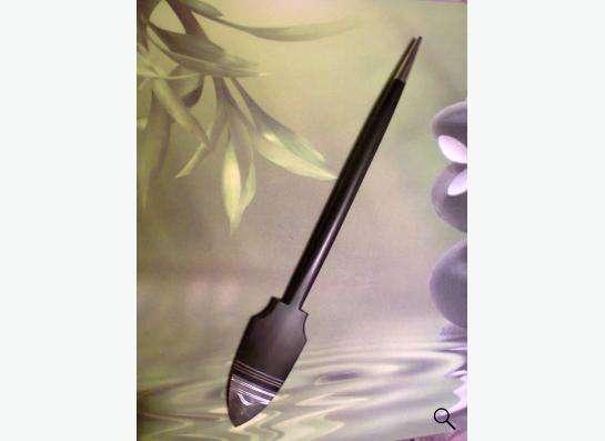 заколка-шпилька для волос