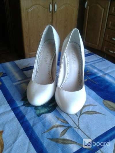 Туфли 34 размера купить в интернет магазине