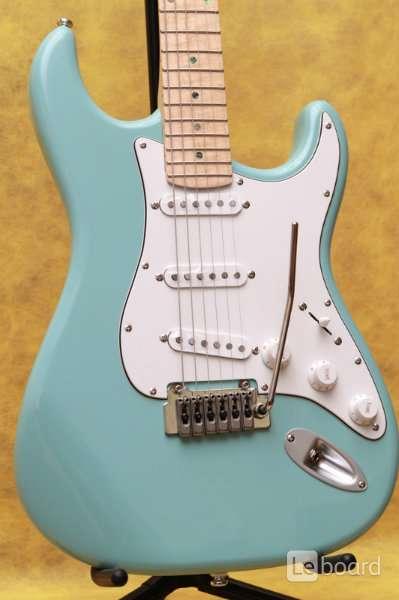 Гитары купить цена в Кемерово недорого в интернетмагазине