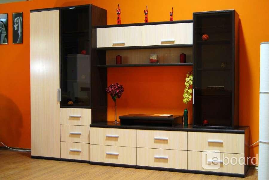 Производство шкафов купе, корпусной мебели, по индивидуальны.