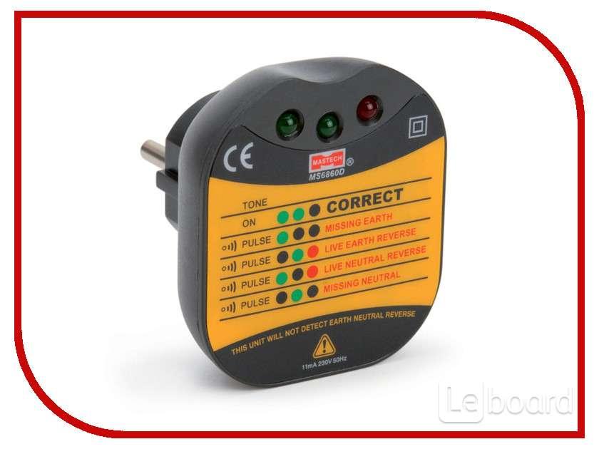 Pulse detector форекс индикатор