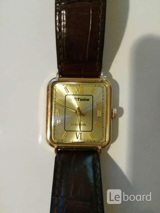 Часы казахстан продам золотой тиссот продать часы где можно