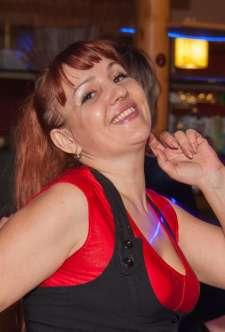 Наталья, фото