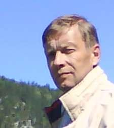 Александр архитектор, фото