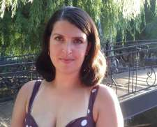 Катерина, фото